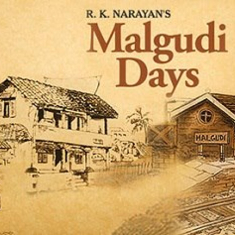 A trip to childhood with Malgudi Days