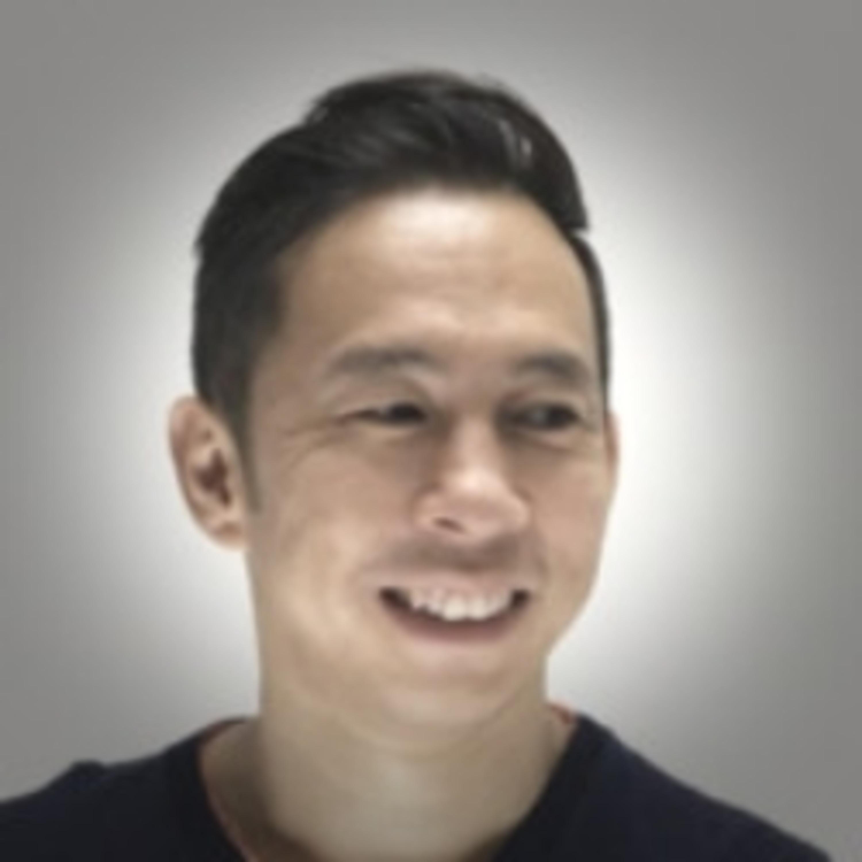 Jay Liu - Chief Data Scientist at Digital-Dandelion - Data