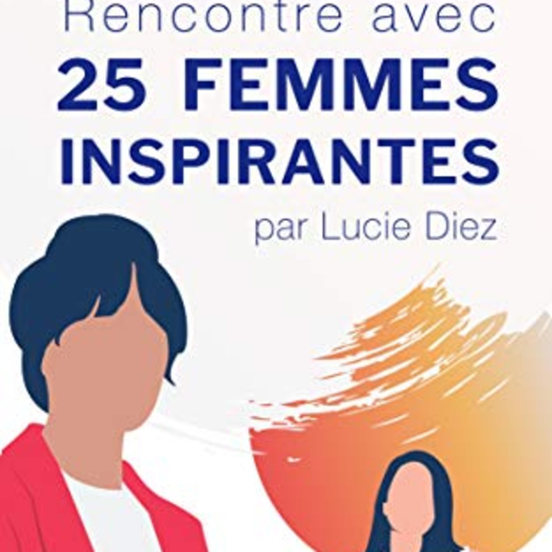Mon livre est publié sur Amazon !