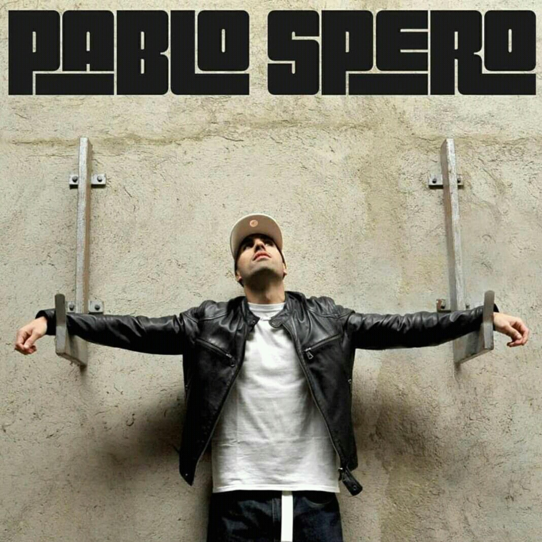Intervista a Pablo Spero