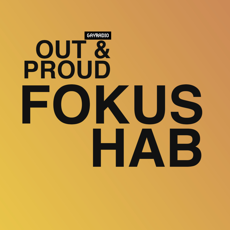 Fokus: HAB im Februar 2019