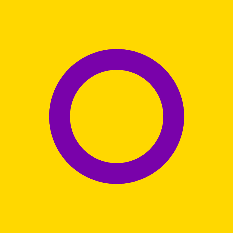 inter*aktiv im Februar 2019 mit Urs Sager | Mias queere Welt