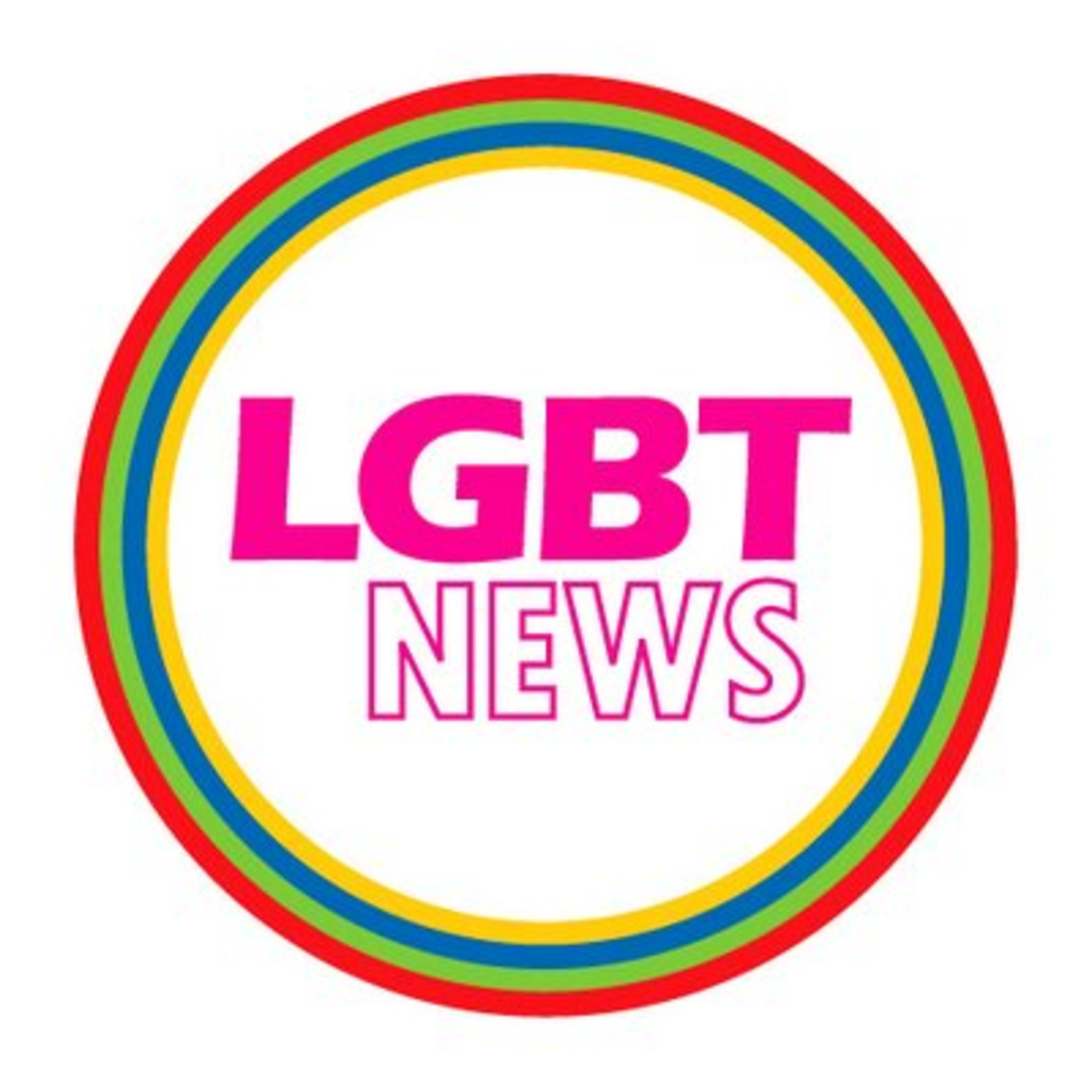 LGBT News around the world | 9. März 2019 | GAYRADIO Zurich