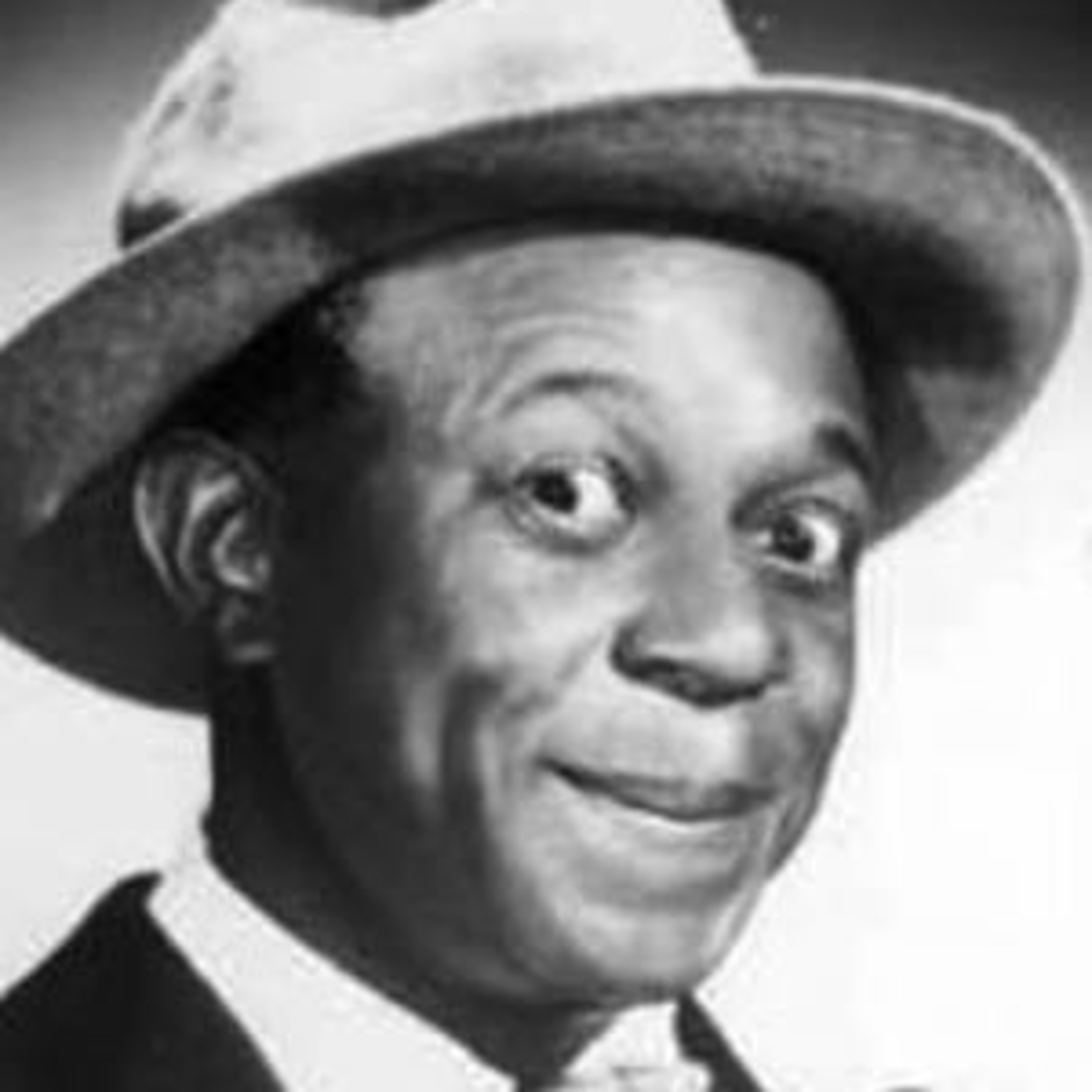 "Friends of Jack Benny Podcast - Eddie ""Rochester"" Anderson - The Private Life of Rochester Van Jones - Audition Shows"