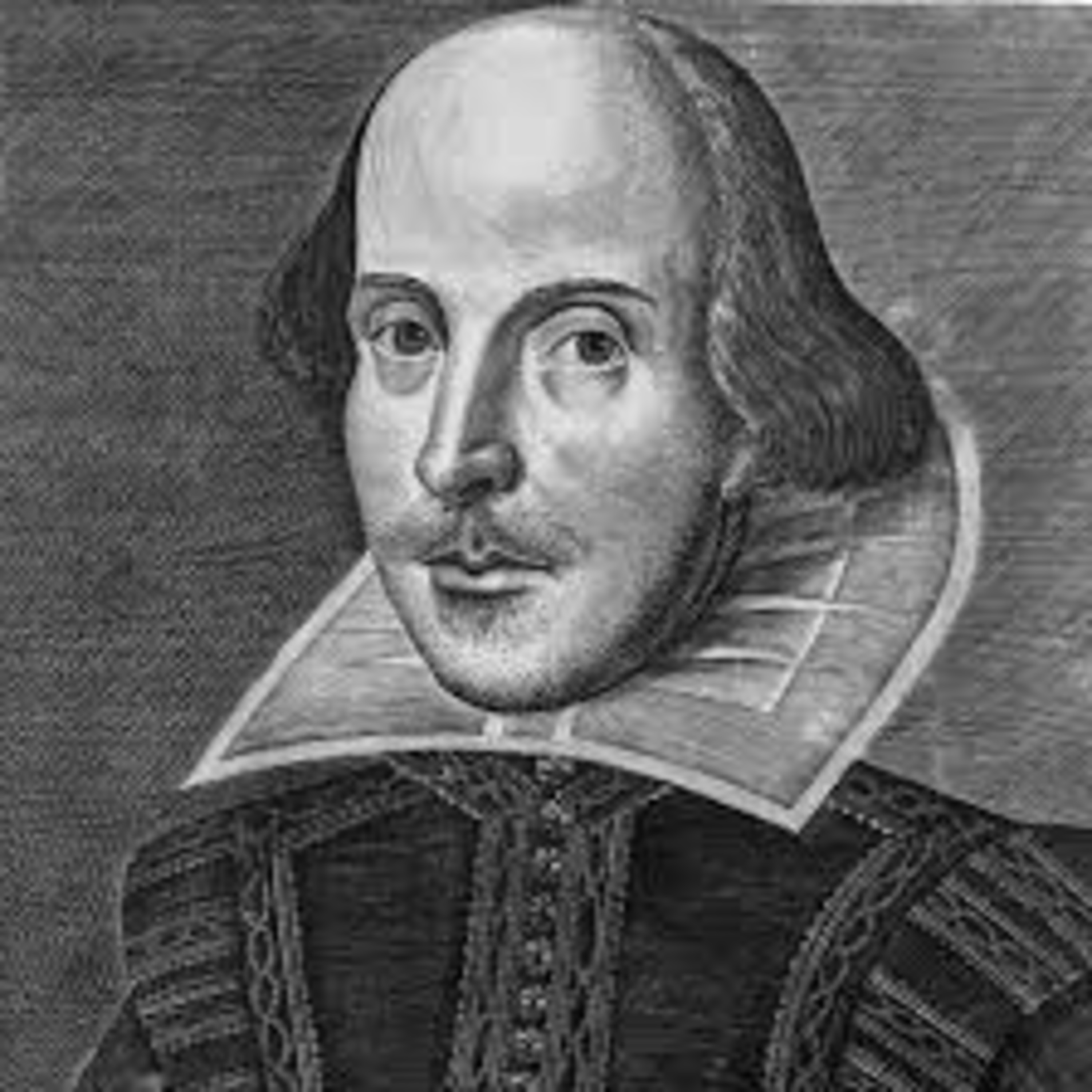 The Shakespeare Poetry Podcast - Sonnets 1-40