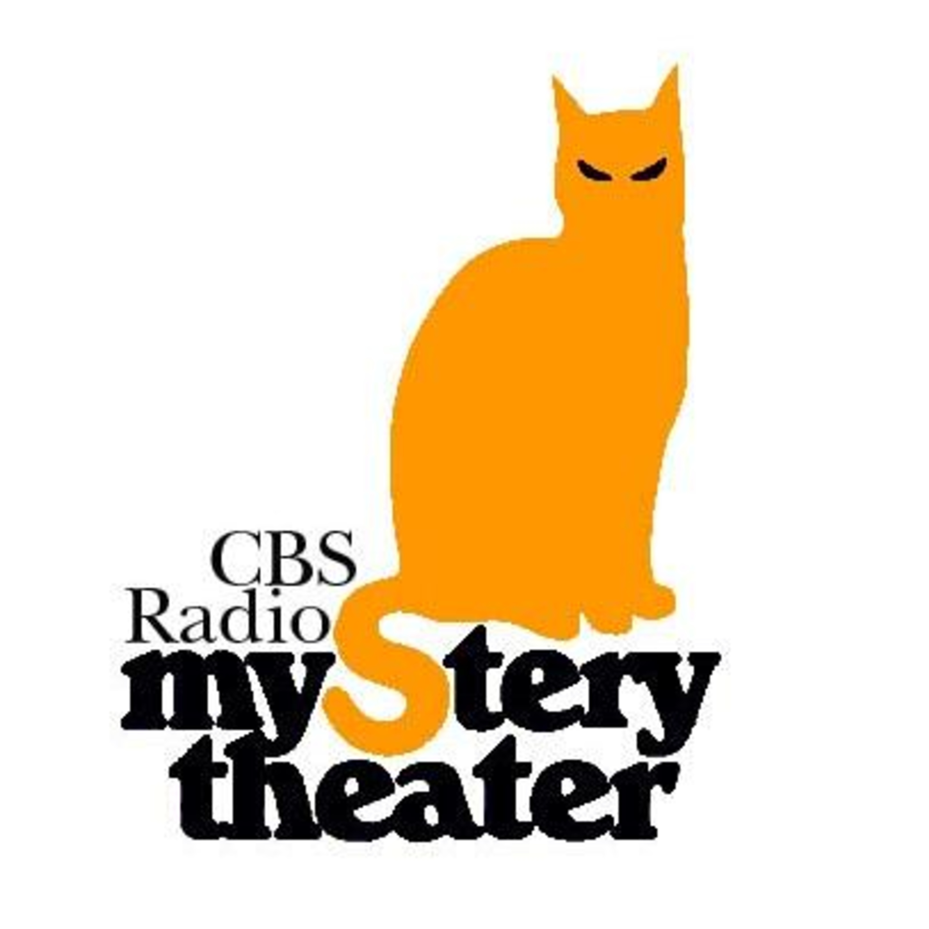 The Thing in the Cave - CBS Radio Mystery Theater