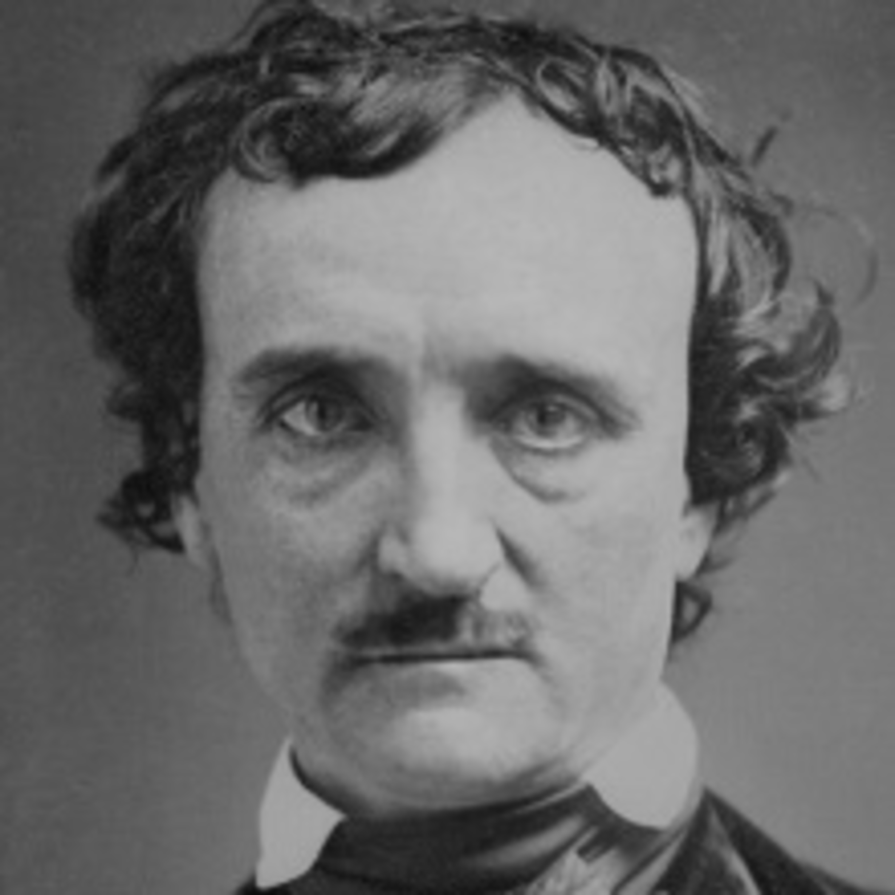 The Fall of the House of Usher - CBS Radio Mystery Theater - Edgar Allen Poe