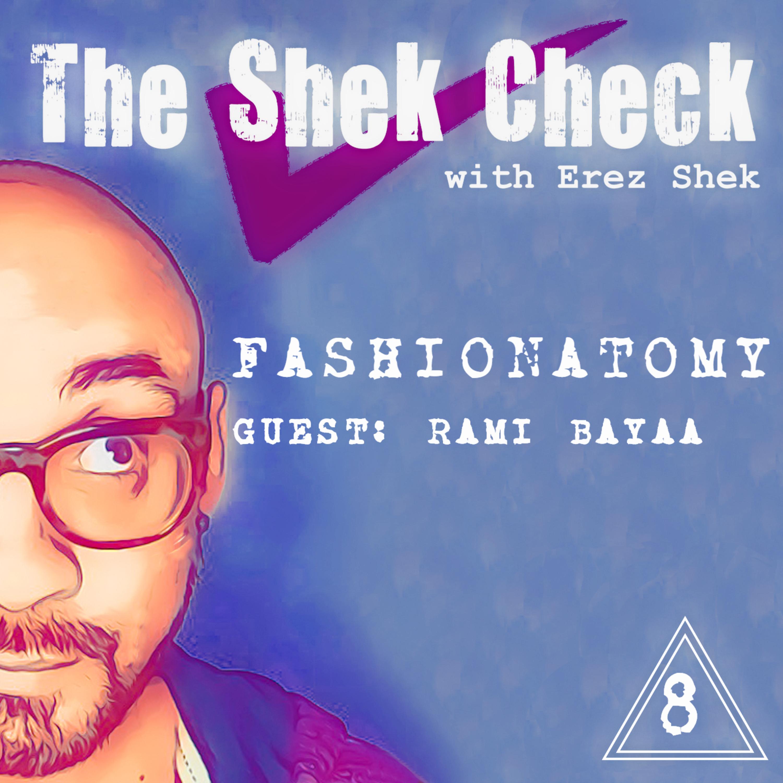 The Shek Check
