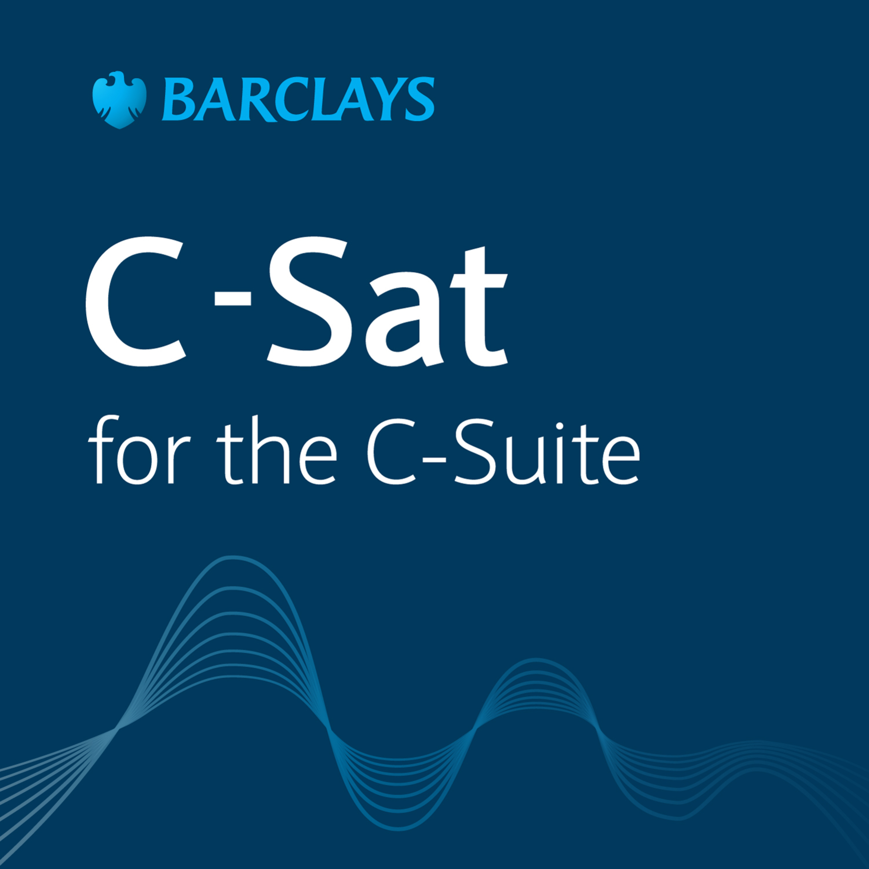 is the dna of companies that excel at c sat different barclays