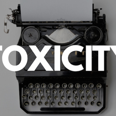 Coping with Digital Toxicity