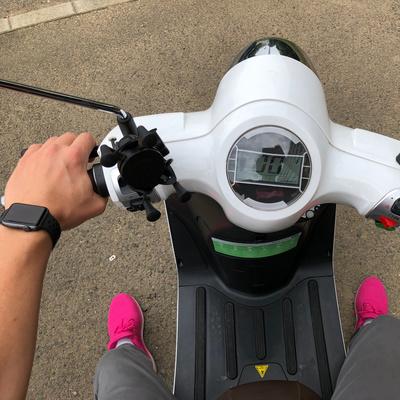 Quad városi sebesség társkereső