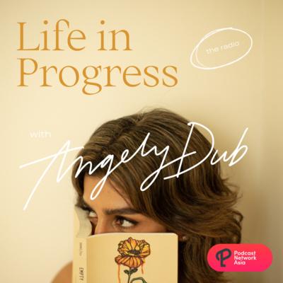 Life in Progress Trailer
