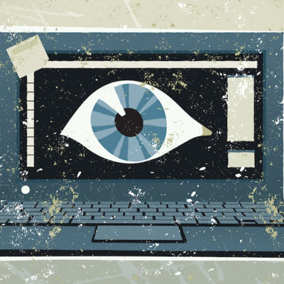 Privacy is dead and dying more each day