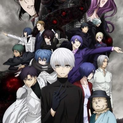 Anime Talk: Fairy Tail Episode 278 Dub by Anime Talk • A