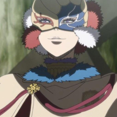 Anime Talk: Goblin Slayer Episode 5 Dub by Anime Talk • A