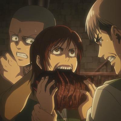Anime Talk: Goblin Slayer Episode 2 Dub by Anime Talk • A