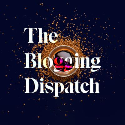 Inkstory - Λόγοι που τα brands δεν ενδιαφέρονται να διαφημιστούν στο blog σου