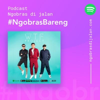 20. NgobrasBareng WTF Project