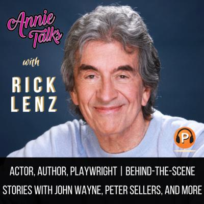 Episode 11 Annie Talks With Monster Jam S Matt Pagliarulo By Annie
