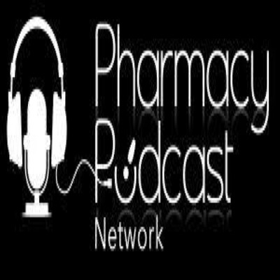 Pharmacy podcast episode 128 rxchat leadership in pharmacy by daily dose tuesday august 7th fandeluxe Gallery