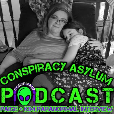 Johnny Gosch by Conspiracy Asylum • A podcast on Anchor