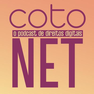 Coto.net 1 - Black Mirror no metrô de São Paulo