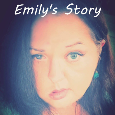 Emily's Story Part 1; Trapped Inside Her Own Mind; Her courageous struggle to wake up.