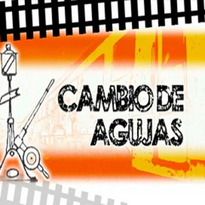 Cambio de agujas  Daniel Murray by Radio HM • A podcast on Anchor be49e7c6abc
