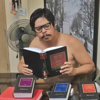 Machong Chismisan - S06E15 - Machong Bayawan - Jun Sabayton - Daniel Matsunaga - Jun Lloyd