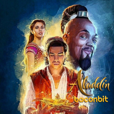 movies counter hindi dubbed 2018 download