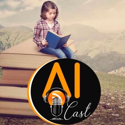 Ep. 7 – O Fantástico Mundo da Leitura