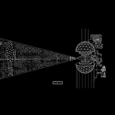 Vril's Anima Mundi Will Be 2018's Best Techno Record
