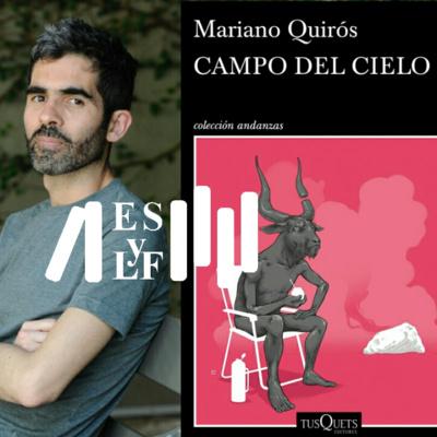 """Résultat de recherche d'images pour """"mariano quiros campo del cielo"""""""