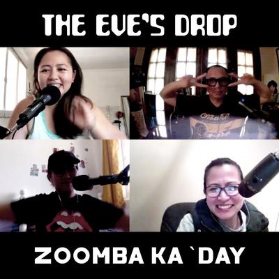 Zoomba Ka 'Day