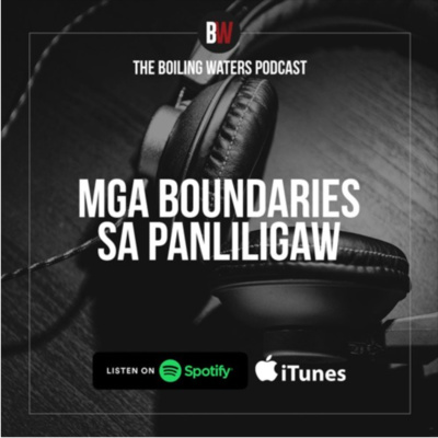 10. Mga Boundaries Sa Panliligaw: DONTS & DOS