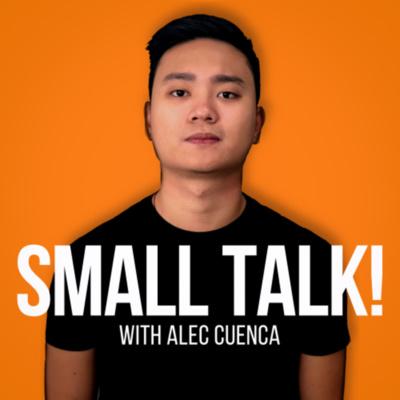 Real Talk: I Had A Breakdown