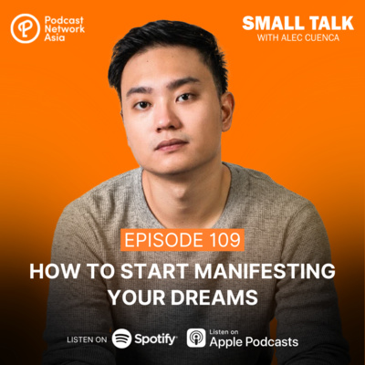 How To Start Manifesting Your Dreams
