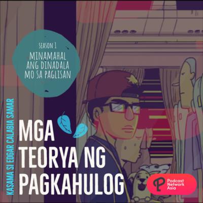 S01E00: Mga Pagsasanay sa Pagsusulat at Pag-iisa | Pagpapakilala sa Season 1