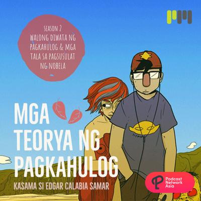 S02E03: Maraming Mundo ang Bawat Tao