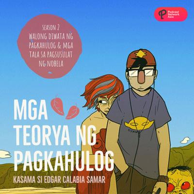 S02E05: Paano Kung Dumating Na Pala Pero Hindi Mo Nalaman?