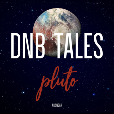 DNB TALES #011 by DNB TALES • A podcast on Anchor
