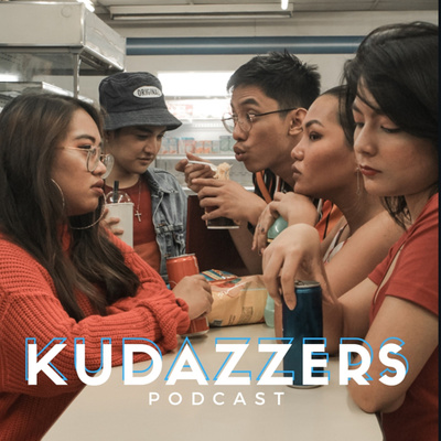 KUDA 28: Red Flags in Love