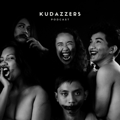 S2 KUDA 15: When Death Becomes Us