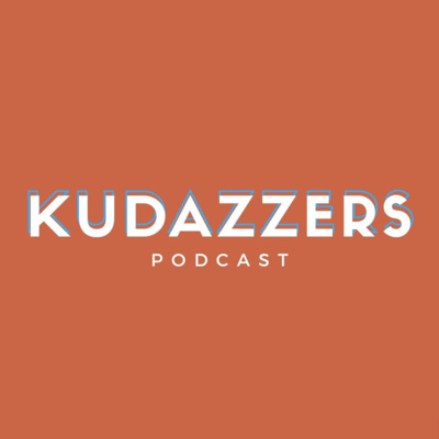 We ARE Kudazzers