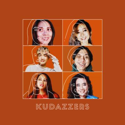 S6 KUDA 15: Kudazzers Goes Raw