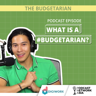 What is a #Budgetarian?