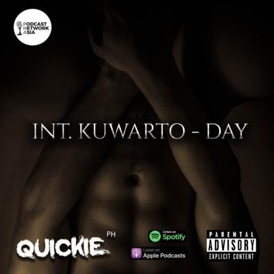 S2E1 INT.KUWARTO - DAY