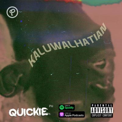 S3E2: Kaluwalhatian
