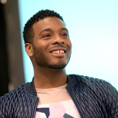 """Nickelodeon Announces """"All That"""" Reboot - Throwback To When We Interviewed Kel Mitchell"""