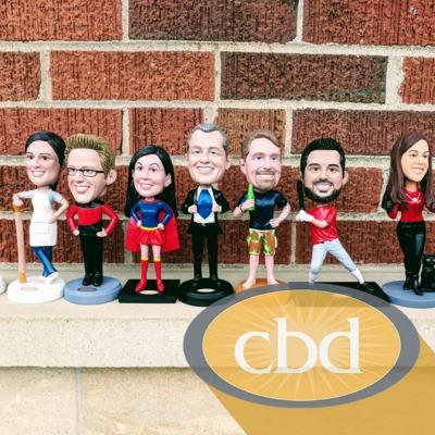 015: CBD Team Idea Slam: Rewordify, Google Sites, and more!